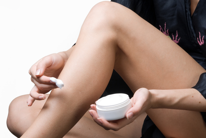 massages-huiles