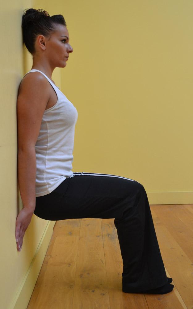 des exercices faire la maison contre la cellulite cellublue. Black Bedroom Furniture Sets. Home Design Ideas