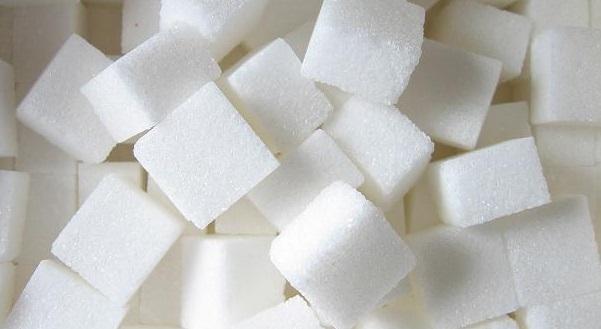 cellulite et alimentation par quoi remplacer le sucre blanc cellublue. Black Bedroom Furniture Sets. Home Design Ideas