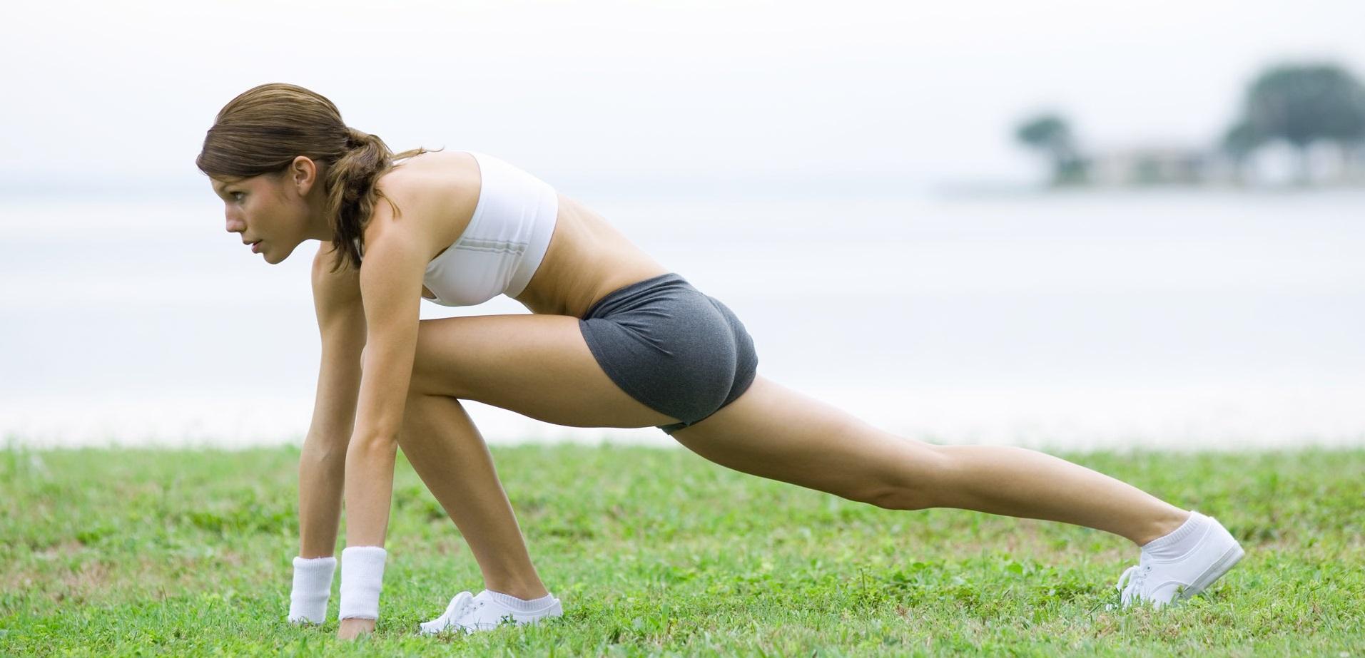 sport et cellulite votre routine physique est elle vraiment efficace cellublue. Black Bedroom Furniture Sets. Home Design Ideas