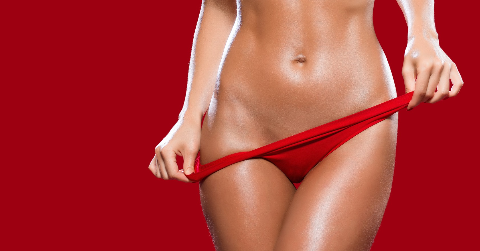 Our Anti Cellulite Tips For A Flat Stomach Cellublue Uk
