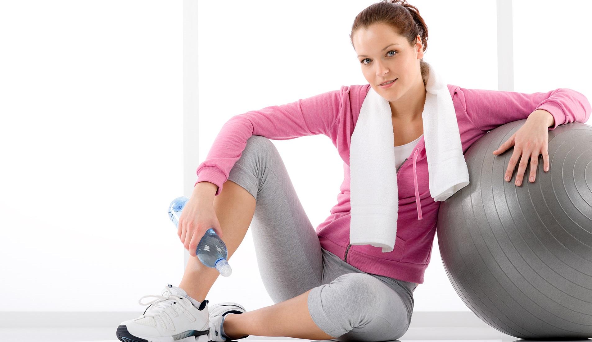 fitness et alimentation comment manger apr s son sport cellublue. Black Bedroom Furniture Sets. Home Design Ideas