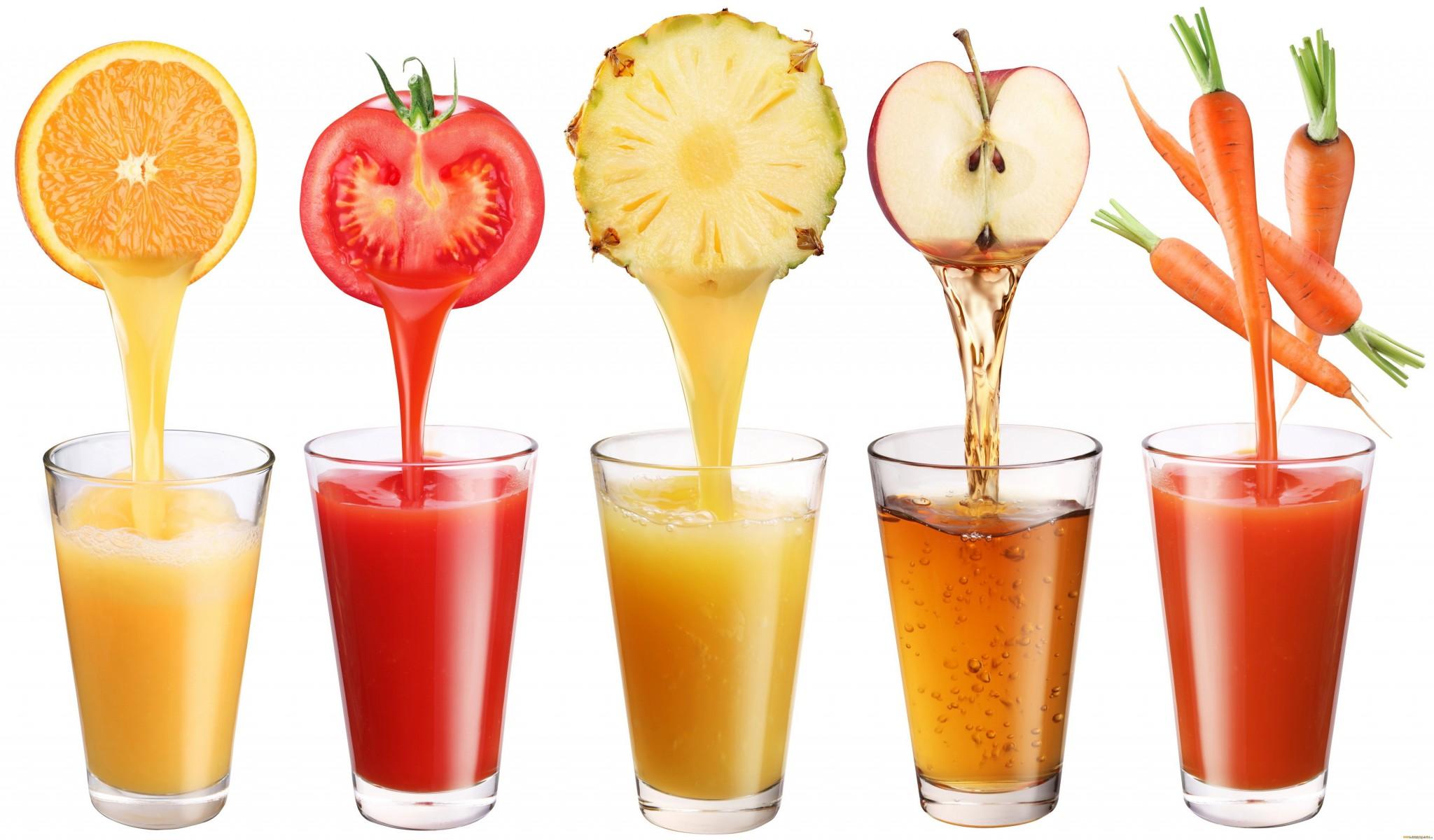 Assez Notre liste de courses fitness pour mieux manger ! (Deuxième  ZR62