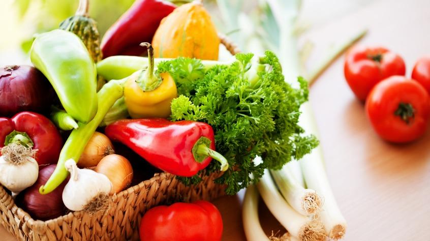 Bien-aimé Notre liste de courses fitness pour mieux manger ! (Deuxième  UO69