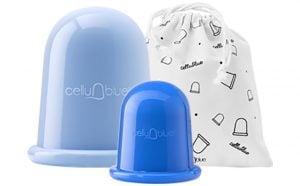 tratamiento para la celulitis en embarazadas