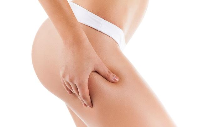 massage fessier anti cellulite