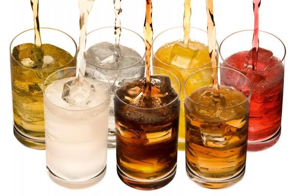 mauvaises-boissons.jpg