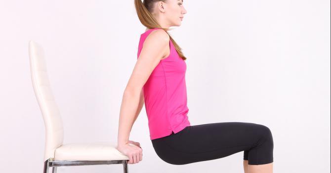 4 exercices de choc pour perdre des cuisses cellublue for Exercice pour muscler interieur cuisse