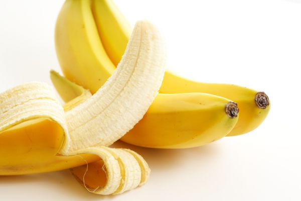 """Résultat de recherche d'images pour """"petites images bananes"""""""