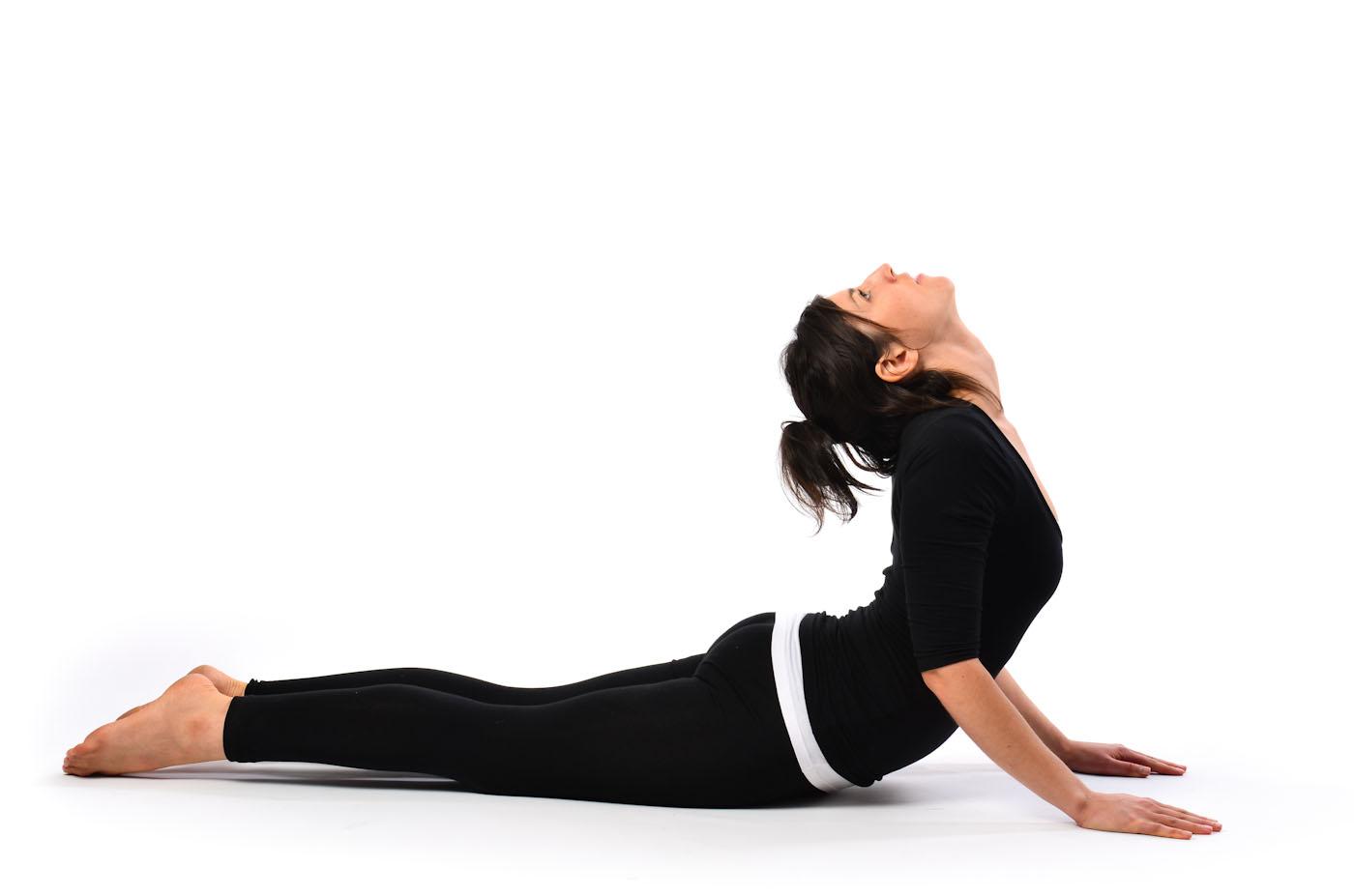 Adelgazar brazos espalda y abdomen plano