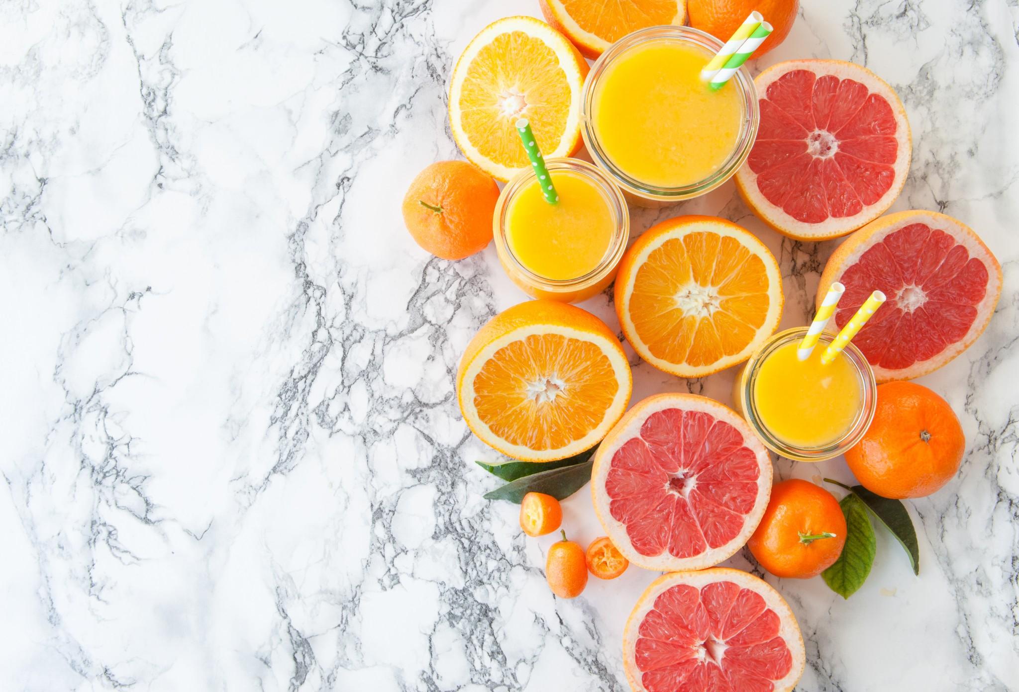 alimentos para combatir las celulitis