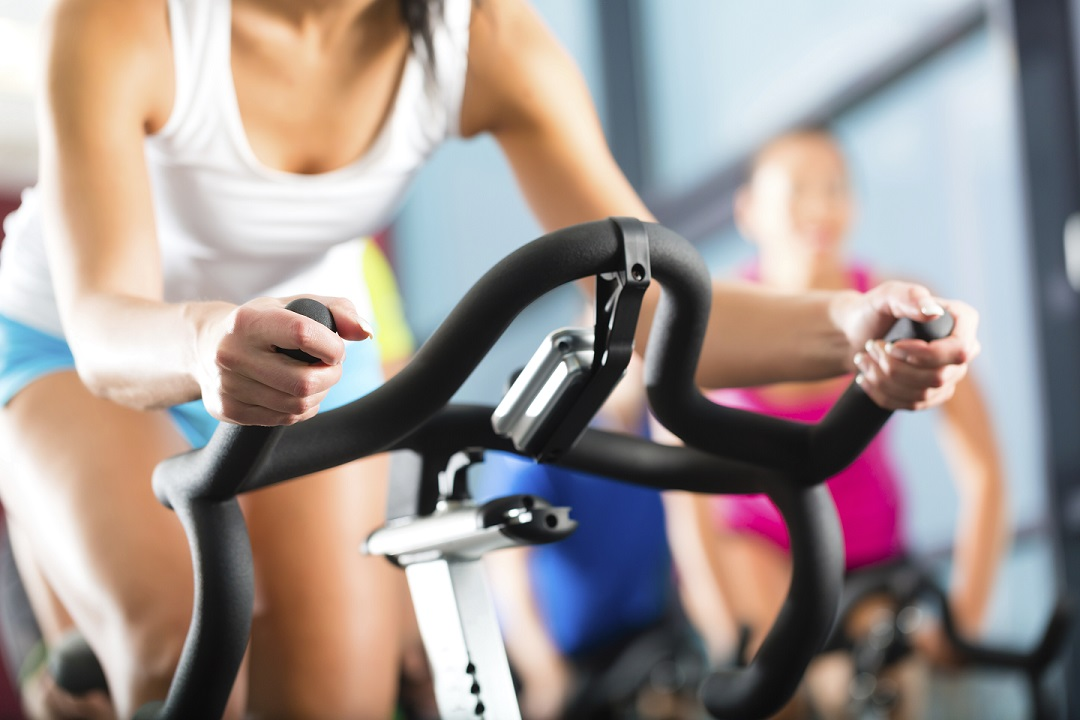 cuanto hacer de eliptico para bajar de peso