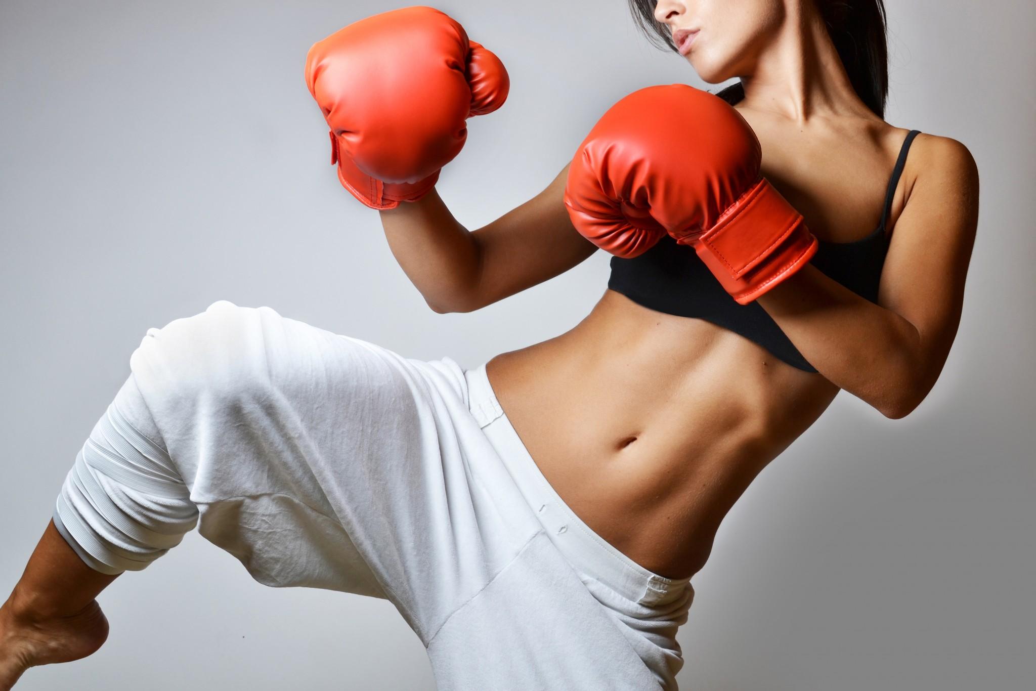 Deportes perder peso para mejores