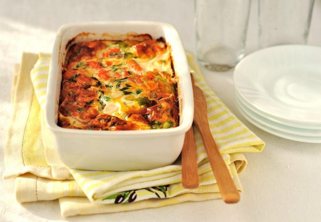 courge butternut : comment la cuisiner ? - cellublue