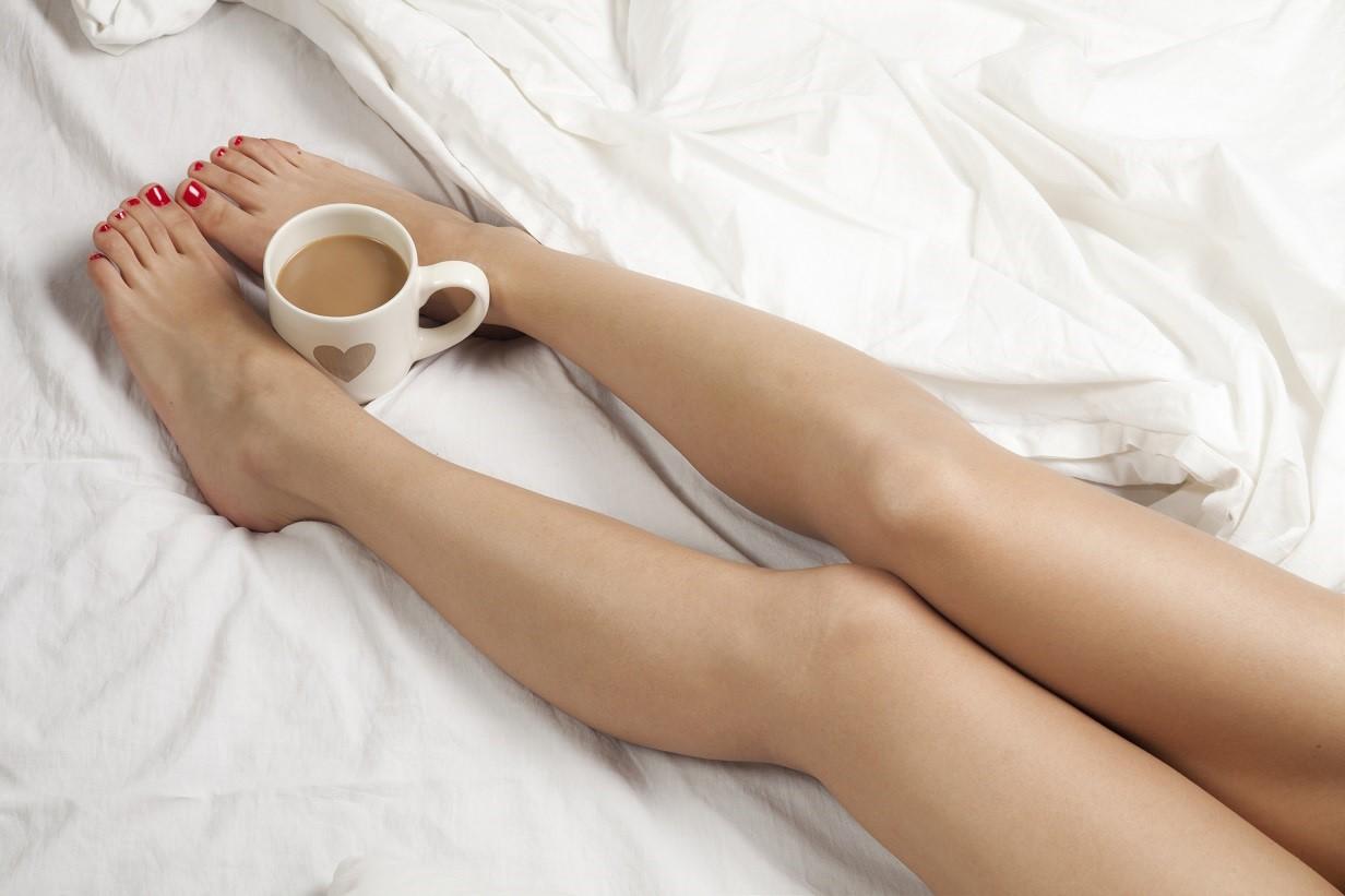 diy 2 soins raffermissants et naturels contre la cellulite cellublue. Black Bedroom Furniture Sets. Home Design Ideas