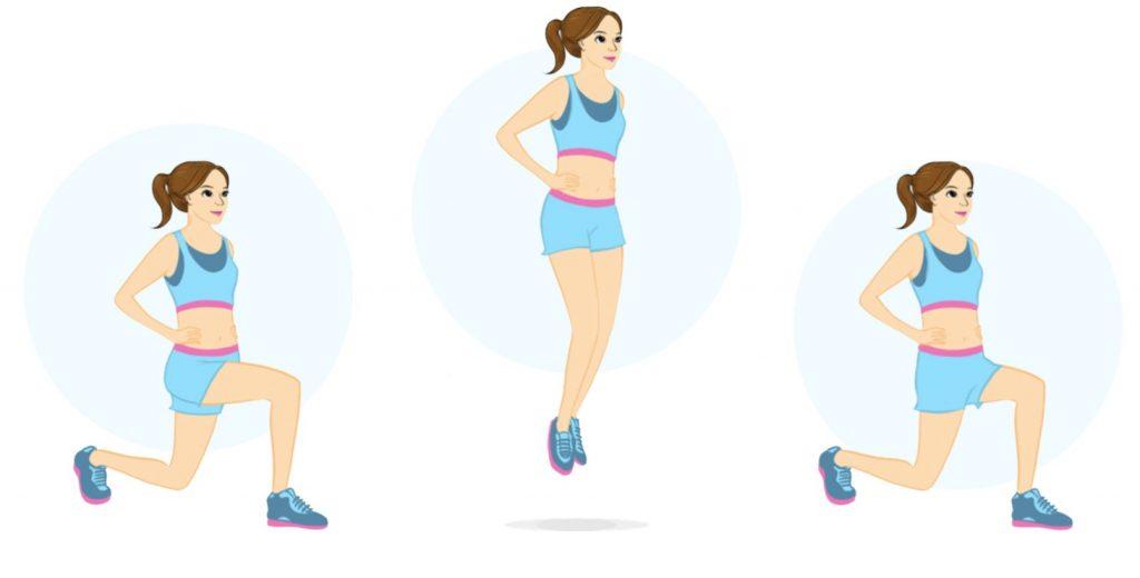 Ma Routine Express Anti Cellulite Speciale Cuisses 10mn Pour Un