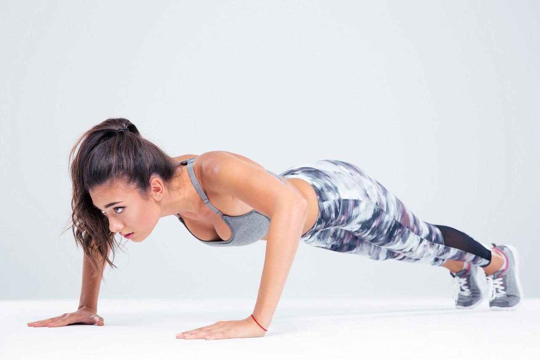 celulitis abdominal ejercicios