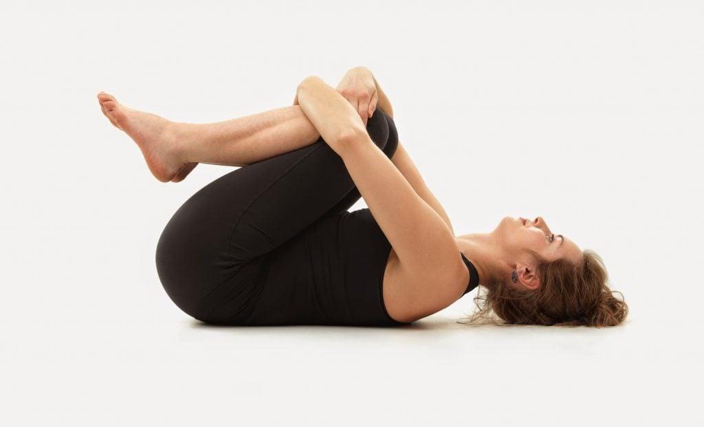 R veil difficile essayez ces exercices anti fatigue - Se coucher sur le dos pendant la grossesse ...