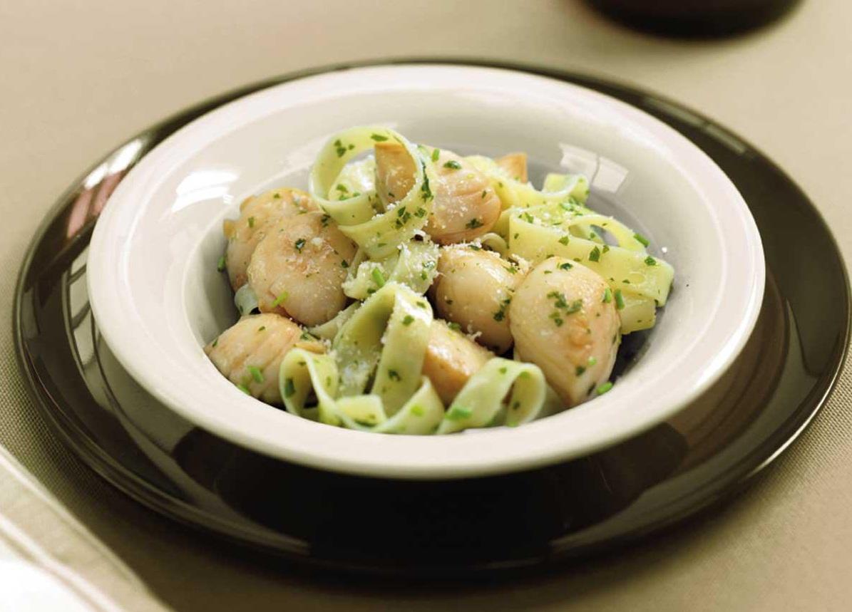 Une id e de plat healthy pour les f tes cellublue for Idee plat convivial pour 10 personnes