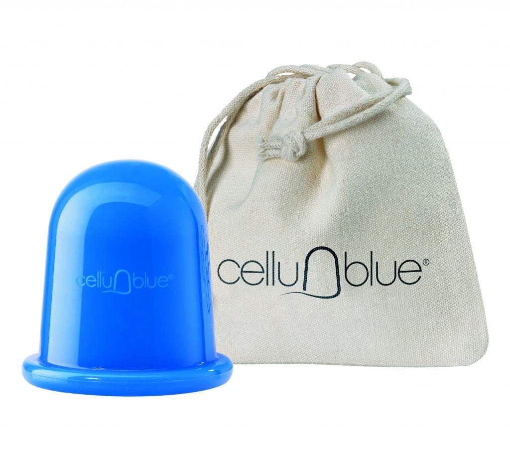 les r sultats de la ventouse anti cellulite cellublue. Black Bedroom Furniture Sets. Home Design Ideas