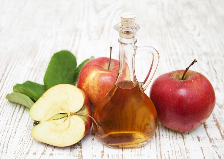 remede naturel anti cellulite