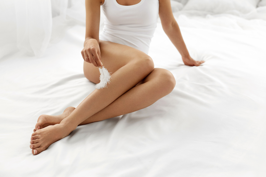 soulager les jambes lourdes 2 soins maisons cellublue. Black Bedroom Furniture Sets. Home Design Ideas