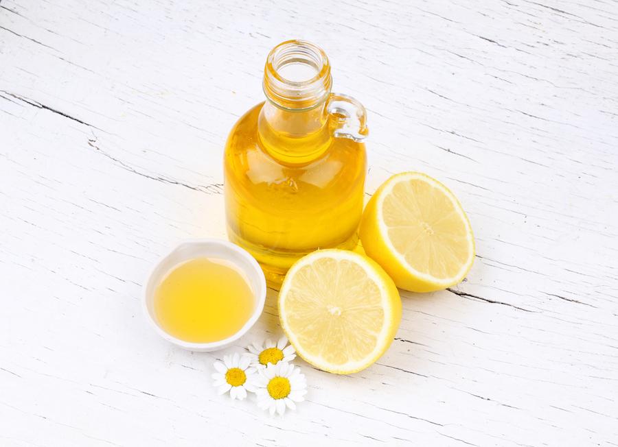 Maigrir avec les huiles essentielles c est possible - Huiles essentielles coupe faim maigrir ...