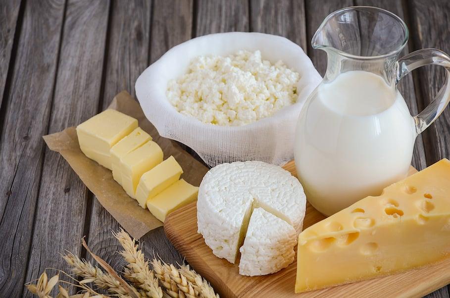 Quels sont les aliments les plus caloriques cellublue - Aliments les plus caloriques ...