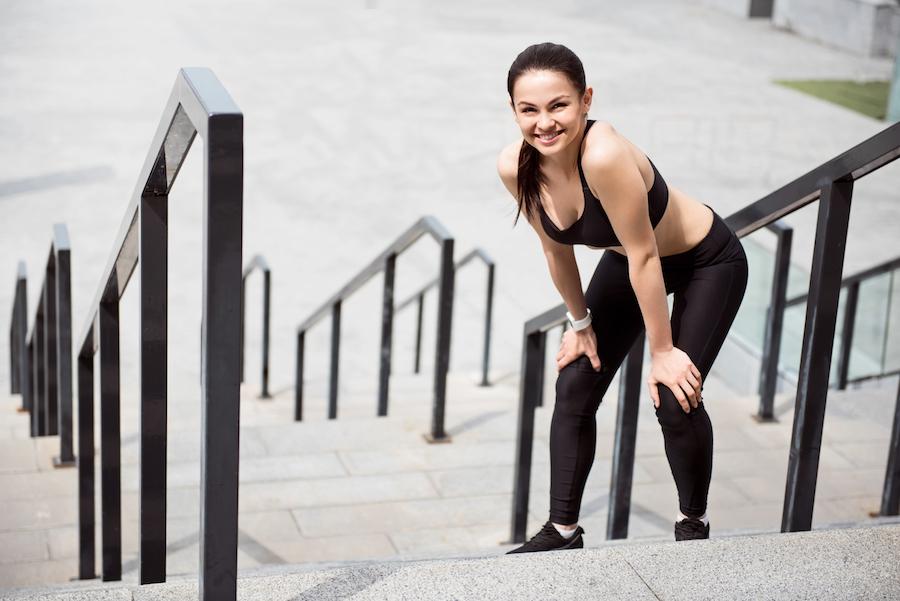 faut il faire du sport tous les jours pour maigrir rapidement cellublue. Black Bedroom Furniture Sets. Home Design Ideas