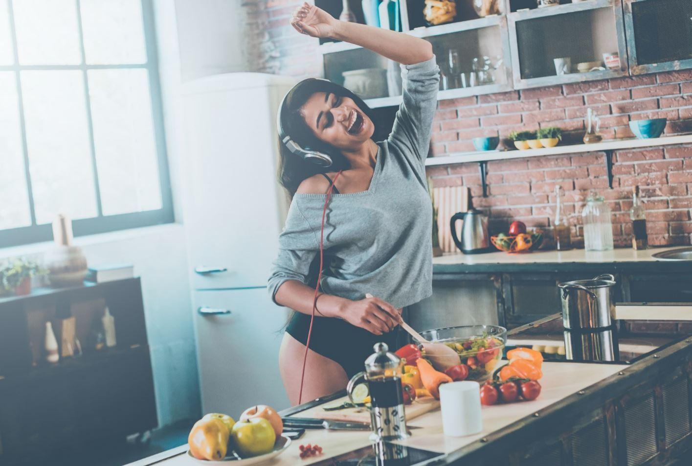 4 excellentes raisons de cuisiner soi m me cellublue - Coach cuisine a domicile ...