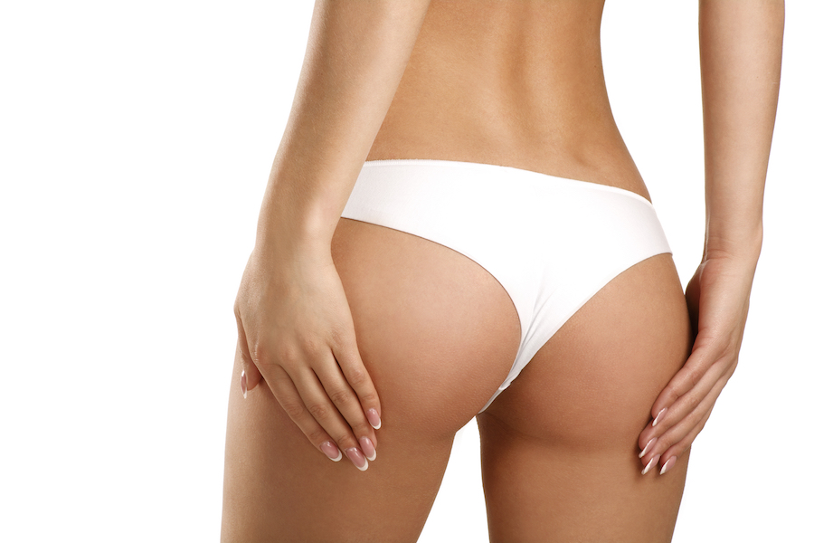cellulite fessier et cuisse solution