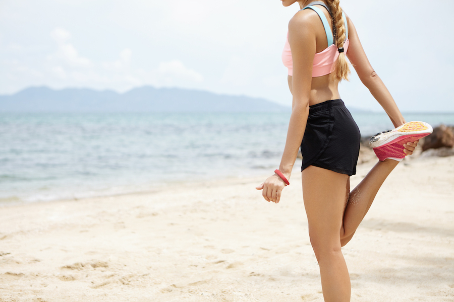 Comment maigrir du bas du corps rapidement cellublue - Comment faire rouiller du metal rapidement ...