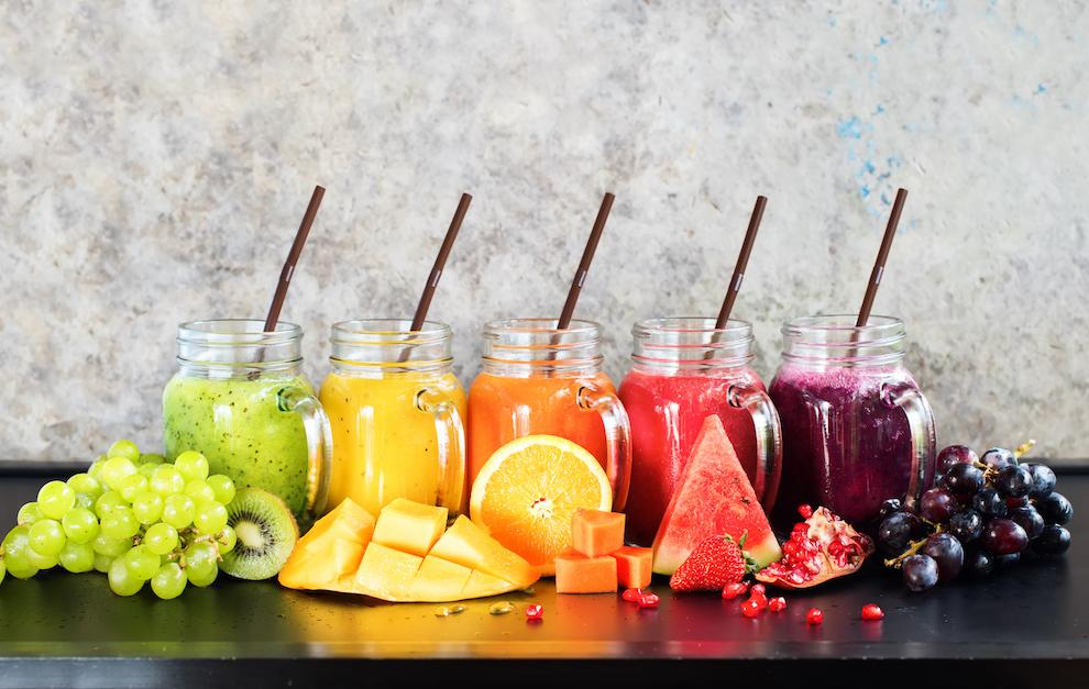 le jus de fruits anti cellulite boire tous les matins cellublue. Black Bedroom Furniture Sets. Home Design Ideas