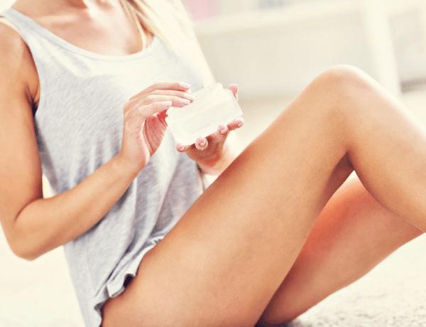 combattre la cellulite conseils pour perdre sa cellulite cellublue. Black Bedroom Furniture Sets. Home Design Ideas