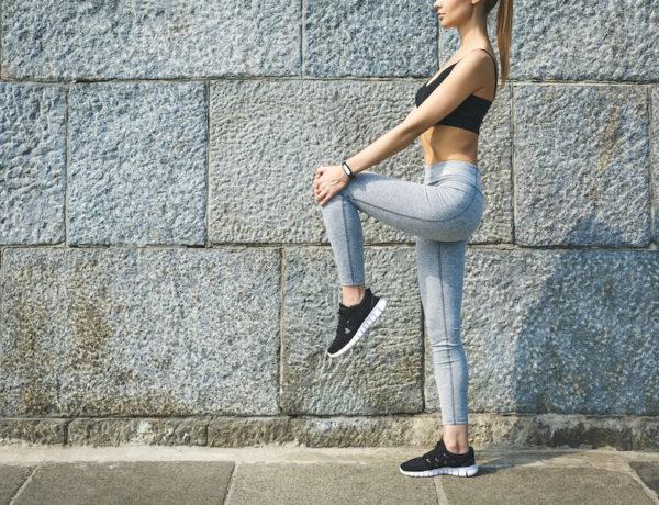 blog cellublue anti cellulite minceur fitness les conseils astuces. Black Bedroom Furniture Sets. Home Design Ideas