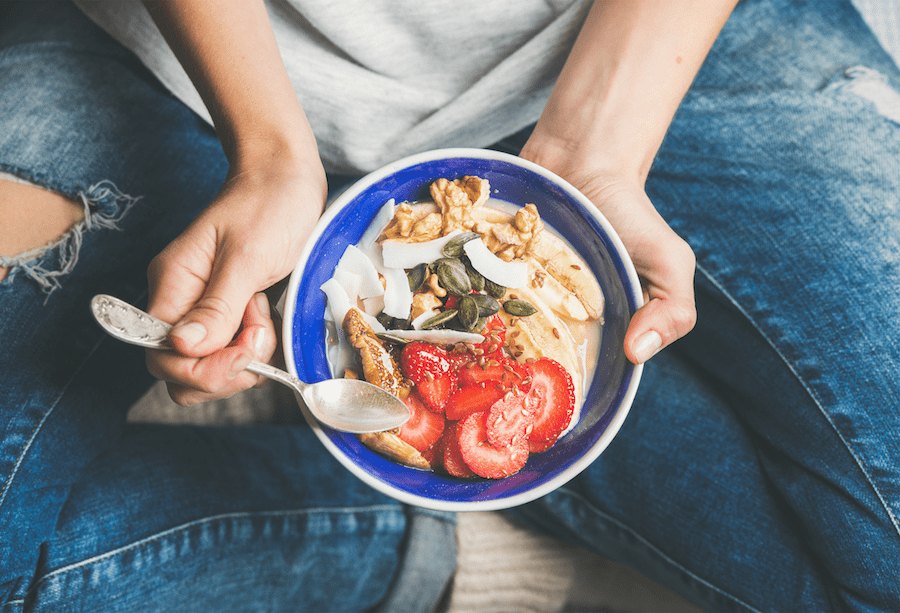 alimentos que eliminan la celulitis