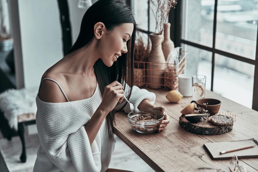 maigrir éliminer cellulite régimes