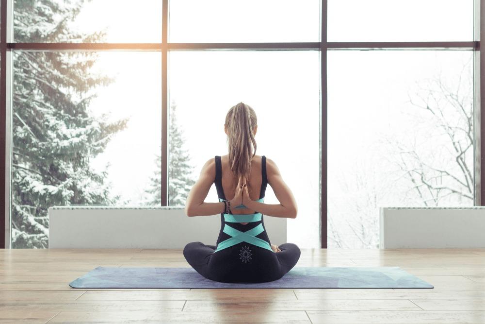 4 sports parfaits pour perdre sa cellulite cet hiver cellublue. Black Bedroom Furniture Sets. Home Design Ideas